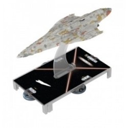 Star Wars Armada - Liberty