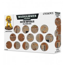 Sector Imperialis 32mm...