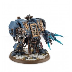 Space Wolves Bjorn the...